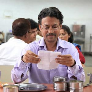 Irrfan: The Best Films