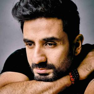 Are you ready for Vir Das' new show?