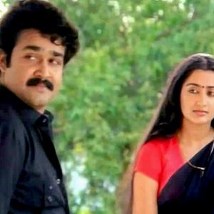 Must Watch Movie: Thoovanathumbikal