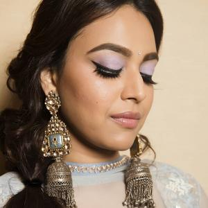 10 Things Bollywood Taught Swara Bhasker