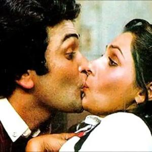 The Rishi Kapoor-Kamal Haasan-Dimple connect