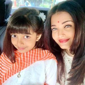 Diwali fashion: Get inspired by Bollywood's kids!