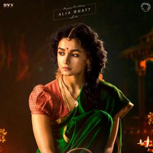 Will Rajamouli's RRR release on schedule?