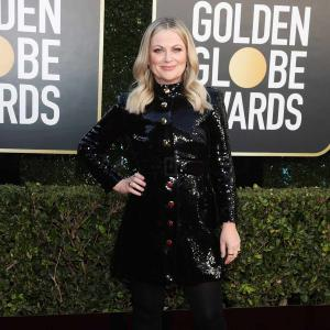 Golden Globes 2021: Moments to Remember