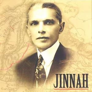 The enigma that was M A Jinnah