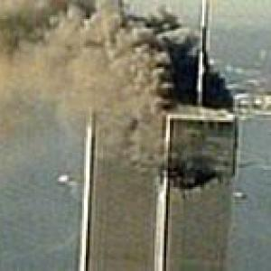 9/11 plotters still alive and planning, says Mullen
