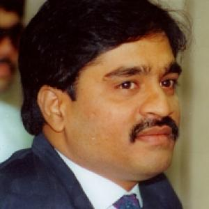 Dawood is No. 50 on Forbes' world power list