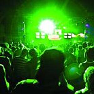 Organisers let off in Goa drug overdose case