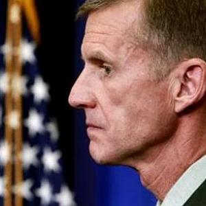 Why Indian generals will never be like McChrystal
