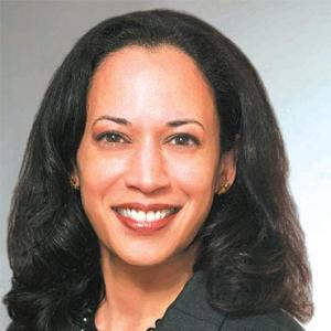 S Asians for Kamala Harris urges community role