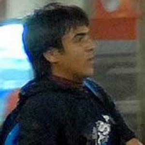 26/11: Kasab guilty, Fahim, Sabauddin acquitted for lack of evidence