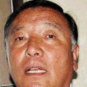 Gorkha league chief killed, GJM denies role