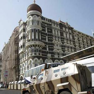 26/11 aftermath: ATS' anti-ISIS ops gain momentum