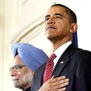 Obama does not want India visit to be merely symbolic