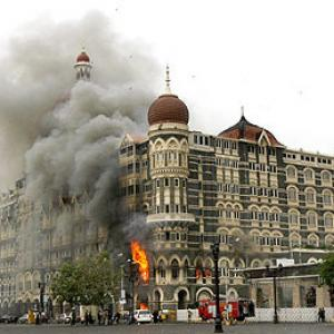 Real 26/11 villains and the danger they pose