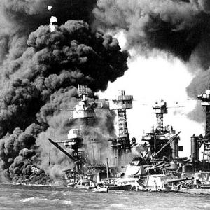 70 years ago: How Pearl Harbour changed the world