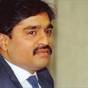 Bring back and punish Dawood, say kin of Mumbai blast victims