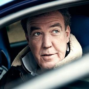 Is BBC's Jeremy Clarkson racist?