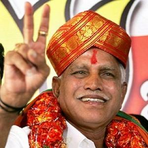 If BSY goes, who will be the next CM of Karnataka?