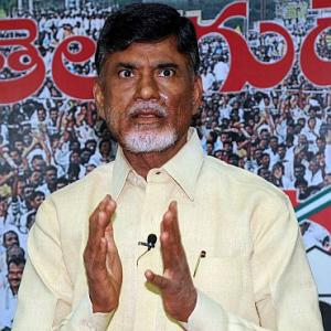 2 BJP ministers in AP government submit resignation