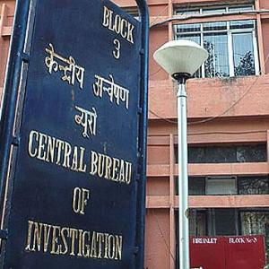 CBI on Facebook, seeks clues to crack Shehla Masood murder