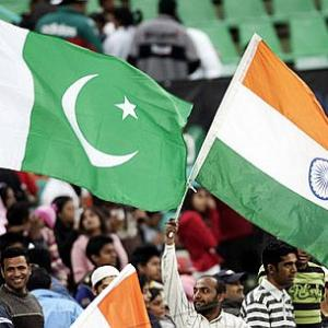 Gilani to attend World Cup semi-final at Mohali