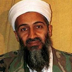 Osama killed in Pak, celebrations break out in US