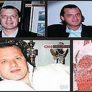 ISI trained me in espionage against India: Headley