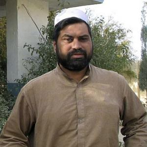 Missing Pak journo who 'dared ISI' found dead