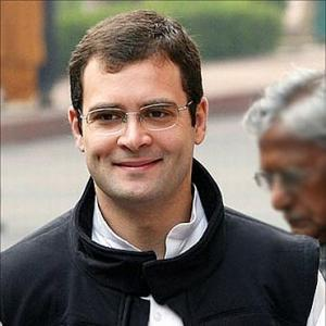 Rahul should be ready for bigger role, says Karan Singh