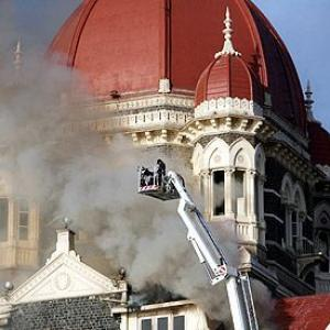 26/11 attacks: Nothing on ground despite Pak promises