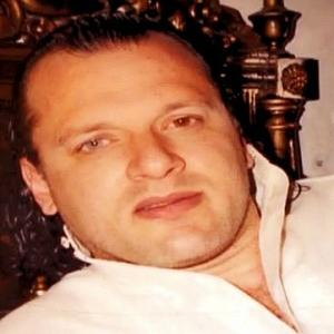 'Headley moved towards ISI after CIA dumped him'