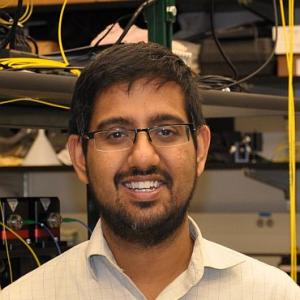 3 Indian Americans among scientists honoured by Obama