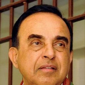 2G case: Subramanian Swamy testifies against Chidambaram