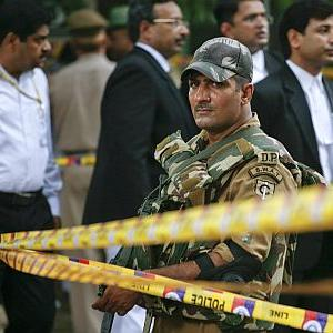 NIA declares Rs 5 lakh for Delhi blast leads