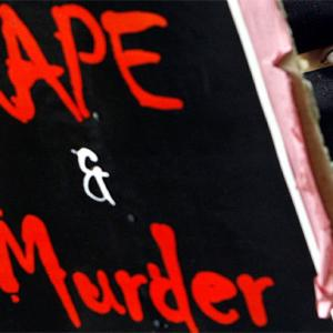 'A woman is kidnapped, raped every 40 minutes in Delhi'