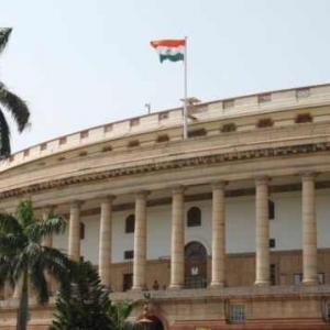 Elections to 58 Rajya Sabha seats announced