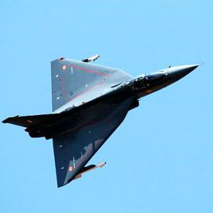 Why India's defence indigenisation is in a rut