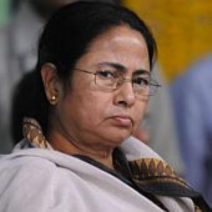 Year-end 2012: The year that was for West Bengal