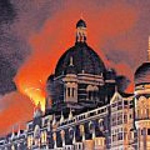 26/11 trial in Pakistan drags on, lawyers skip hearing