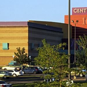 US: Gunman kills 14 during 'Dark Knight' screening