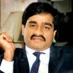 'Sooner or later, we will hear news about Dawood's end'