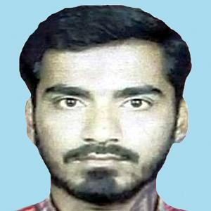 INSIDE STORY: Gujarat riots helped in the making of this terrorist
