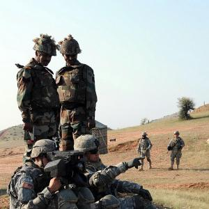 US anti-LeT team operates in India, 4 other nations