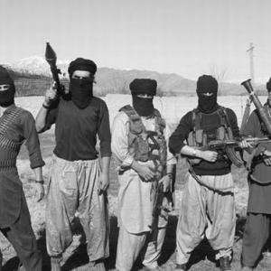 The menace that is Lashkar-e-Tayiba