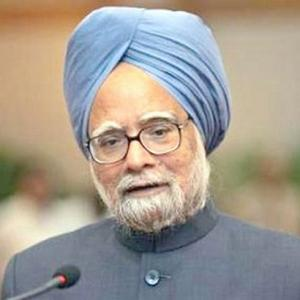 NCTC not a Centre vs states battle, says PM
