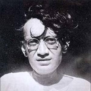 Prasoon Joshi: Manto's impact is imprinted on me forever