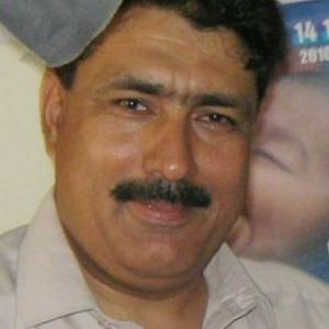 How Shakeel Afridi nailed Osama bin Laden