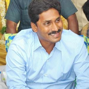 'People will see how arrogant, overambitious Jagan is'