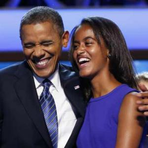 DON'T MISS: Top 10 speeches of Barack Obama